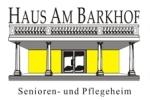 Senioren- und Pflegeheim Osterholz-Scharmbeck