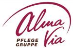 Alma Via Vollzeitpflege in Berlin