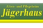 Betreutes Wohnen Görisried