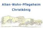 Altenheim Bad-Wildungen