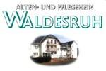 Alten- und Pflegeheim Bad Endbach