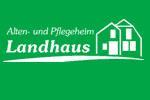 Alten- und Pflegeheim Landhaus GmbH Hannover