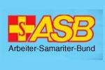 ASB Pflege- und Service gGmbH Zeulenroda