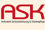 ASK Ambulante Bremen