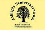 Asklepia Seniorenzentrum Kirchheim