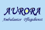 AAP-Aurora Ambulanter Pflegedienst Berlin