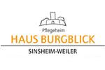 Haus Burgblick - avendi Senioren Service GmbH Sinsheim-Weiler