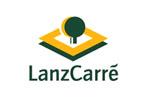 LanzCarre  - avendi Senioren Service GmbH Mannheim-Lindenhof