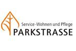 PARKSTRASSE - avendi Senioren Service GmbH Ketsch