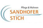SANDHOFER STICH  - avendi Senioren Service GmbH Mannheim-Sandhofen