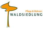 WALDSIEDLUNG - avendi Senioren Service GmbH Dessau-Roßlau