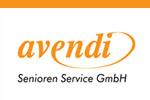 DEHOF - ARKADEN  - avendi Senioren Service GmbH Mannheim-Neuhermsheim
