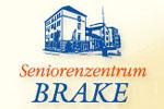 SENATOR Seniorenzentrum Brake Brake