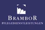 Brambor Pflegedienstleistungen Rosswein