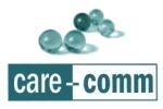 care-comm Marketing für Dienstleister in Kranken- & Altenpflege Pinneberg