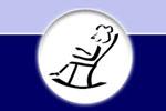 Das Pflegeteam - ambulante Kranken- und Altenpflege GmbH Wuppertal