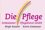 Die Pflege  ambulanter Pflegedienst GmbH Moers