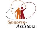 Die Senioren-Assistenz Quickborn