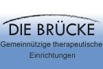Die Brücke Sozialpsychiatrischer Lübeck