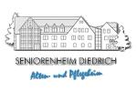 Seniorenheim Diedrich Herzberg-Scharzfel