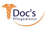 Docs Pflegedienst GmbH Kelkheim