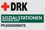 DRK-Sozialstationen Wesermünde GmbH Bremerhaven