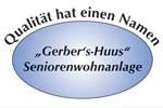 Alten- und Pflegeheim Nenndorf