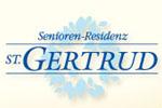 SENATOR Senioren-Residenz St. Gertrud Lübeck