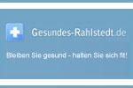 Gesundes-Rahlstedt.de Hamburg
