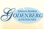 SENATOR Senioren-Residenz Godenbergschlösschen Malente-Gremsmühlen