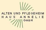 Haus Annelie GmbH Hohenlockstedt