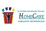HomeCare Pflegedienst Papenburg