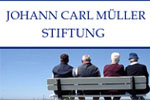 Johann Carl Müller-Stiftung Hamburg
