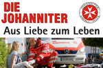 Ambulanter Pflegedienst Berlin