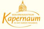 SENATOR Seniorenzentrum Kapernaum Hamburg