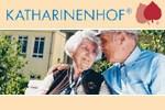 Seniorenwohnanlage Falkensee