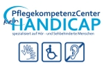 PflegekompetenzCenter - kein Handicap Berlin