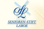 SENATOR Senioren-Stift Laboe Laboe