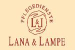 Lana & Lampe Pflegedienste GdbR Saarbrücken