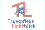 Tagespflege Lichtblick Nienburg Weser
