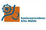 Alte Mühle - avendi Senioren Service GmbH Kehl-Bodersweier