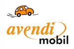 Avendi mobil Mannheim