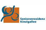 Kinzigallee - avendi Senioren Service GmbH Kehl am Rhein