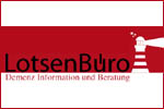 LotsenBüro Hamburg
