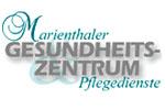 Marienthaler Gesundheitszentrum Hamburg