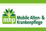 mhp Mobile Alten- & Krankenpflege Kassel