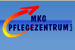 Pflegezentrum Schleswig