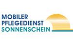 Mobiler Pflegedienst SONNENSCHEIN Dessau-Roßlau