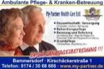 24 Stunden Pflege Eggolsheim