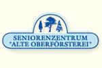 Seniorenzentrum Alte Oberförsterei Schwarzenbek